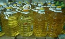 Wholesale refined palm oil: 100% Refined Sunflower Edible Oil / Vegetable Oil / Palm Oil PRIVATE LABELS