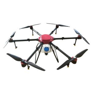 Wholesale pesticide uav: Uav Agricultural Pesticide Drone Made in China