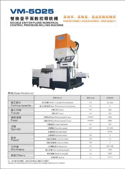 Sell Die sets processing lathe