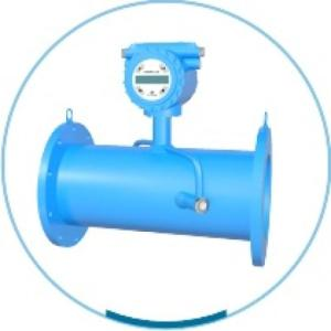 Wholesale ultrasonic flow meter: Ultrasonic Flow Meter -  ASIONIC 200