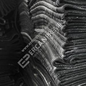 Wholesale b: Uncured Rubber Compound A and B Grade