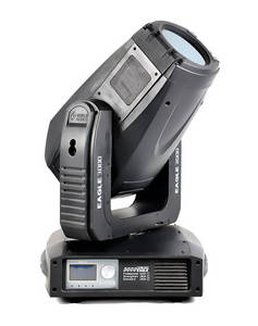 Wholesale moving head spot: 1200W Moving Head Stage Spot Wash Light