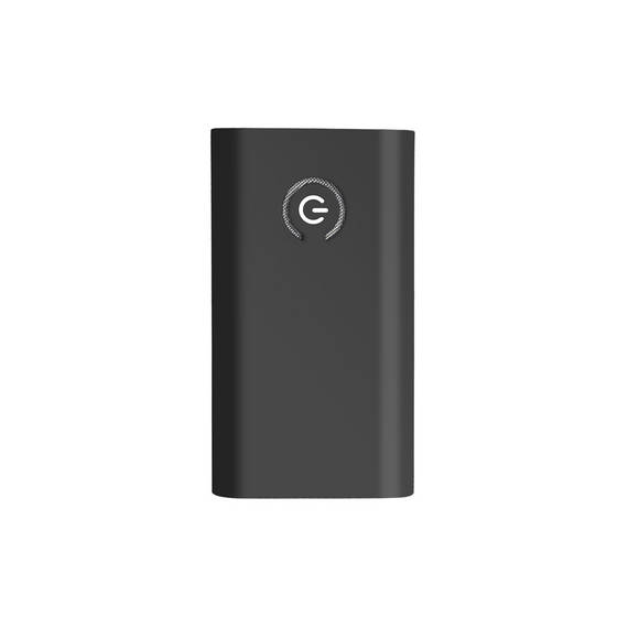Sell Egreat B9 Bluetooth Receiver and Transmitter 2-IN-1