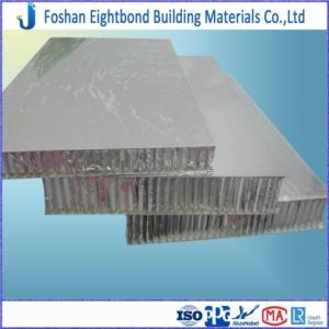 Wholesale aluminum honeycomb panels: Aluminum Honeycomb Panel