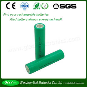 Wholesale ni-mh battery: Ni-Mh Rechargeable Battery