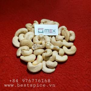 Wholesale high-quality: Best Price High-quality Vietnam Cashew Nut