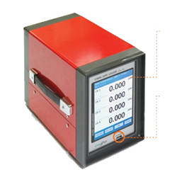 Wholesale potentiometer: Dynamic & Static Data Logger