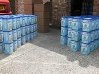 Wholesale nutrilon infant baby: Aptamil Original,Cow and Gate Baby Formula,Nutrilon Infant Formula