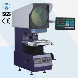 Wholesale digital measuring projector: Measurement Profile Projector
