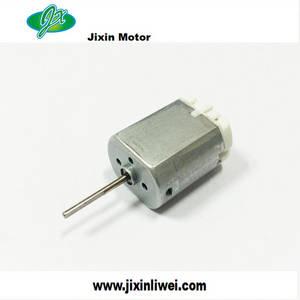 Wholesale door lock motor: DC Motor for Remote Contral Car Lock Engine for Auto Door Lock