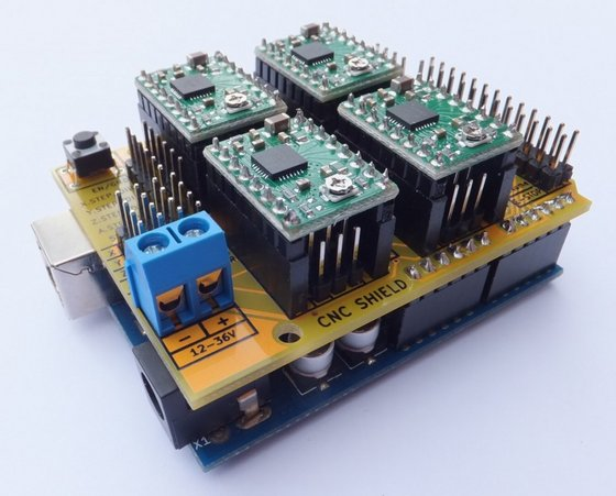 Prototyping PCB Assembly Service(id:9518656) Product details