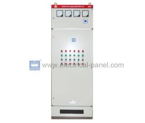 Wholesale humidity module: Ggd Low Voltage Electric Panel