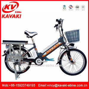 Wholesale electric beach bike: 22 48V 250W Mountain Exercise Electric Bike  Non-folding Fat Tyre Beach Electric Bike/Bycicle/Ebike