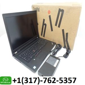 Wholesale 480gb: Lenovo T480s I5-8250U, 14 Fhd Touch Laptop, 256Gb Ssd, 8Gb Ram