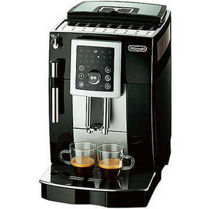 Wholesale Coffee Maker: DeLonghi Compact Magnifica Automatic Espresso Machine - Ecam23210b