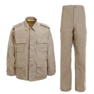Wholesale uniforms: BDU Army Woodland United States Navy Uniforms