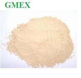Wholesale white wood: High Quality White Wood Powder