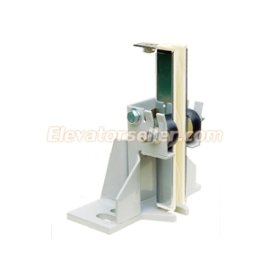 Elevator Guide Shoe -  Elevator Parts Supplier
