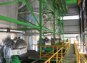 Wholesale malaysia cooking oil: Palm Oil Mill Processing Machinery