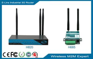 Wholesale gsm power monitoring: 3G Routers