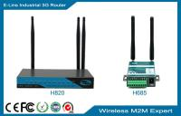 3G Routers