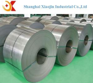 Wholesale hot dipped galvanized sheet: Hot Dip Galvanized Steel Sheets in Coil