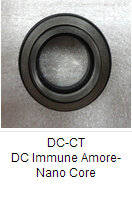 Wholesale nanocrystalline transformer core: DC Immune Amor-Nano Cores