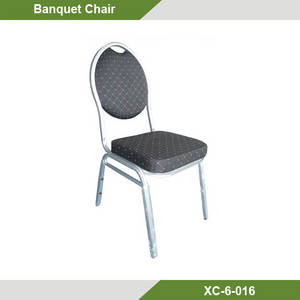 Wholesale restaurant chair: Cheap Metal Stacking Restaurant Chair