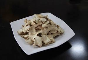 Wholesale dried ginger: Factory Supply Dried Ginger Slice