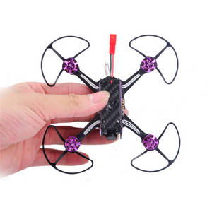 Wholesale brushless esc: New Remote Control Mini Racing Drones with Cameras F100 FPV Quadcopter