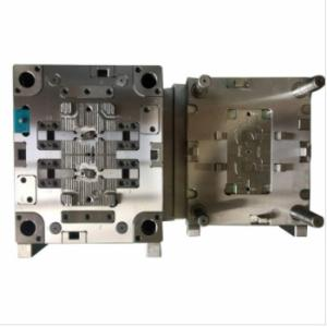 Wholesale injection moulding mould design: Injection Mold Service