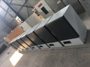 Wholesale drying ovens: Constant Temperature Drying Ovens