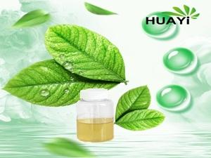 Wholesale surfactant: POLYGYCERYL-10 Laurate Non-ionic Surfactant