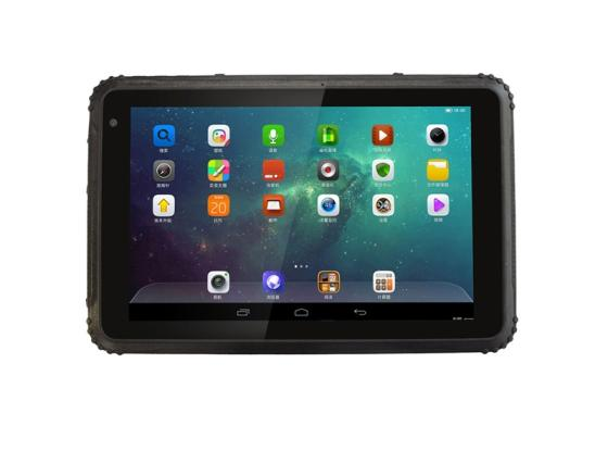 Sell Android 7.0 high quality waterproof tablet rugged tablet PC