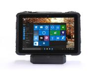 Sell Wholesale 10 Inch IP65 Waterproof Android Rugged Tablet...