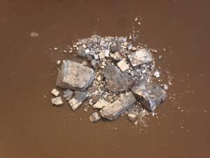 Wholesale lead ore: Lead Ore