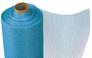 Wholesale ptfe suppliers: Glass Fiber Cloth