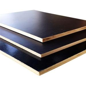 Wholesale mdf boards: Plywood,Block Board ,Melamine MDF