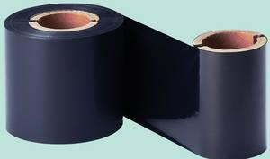 Wholesale Printer Ribbons: thermal Transfer Enhanced Wax Carbon Ribbon