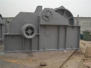 Wholesale hydraulic towing winch: Hydraulic Towing Winch