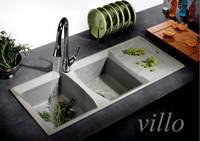 Kitchen Granite/Quartz Sinks