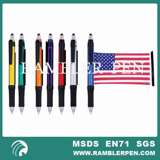 pen holder: Sell banner pen
