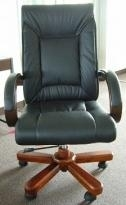 Wholesale Office Chairs: Office Chair