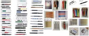 Wholesale promotional gifts pen: Promotional Gifts Pen RP-0092