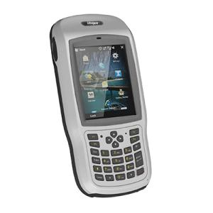 Wholesale handheld gps: Handheld GIS Data Collector for GPS L1 U17