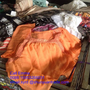 Wholesale football toys: For South Africa Used Clothes Bales