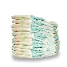 Wholesale baby diapers: High Absorbent Baby Diaper,Soft Cotton Diapers,Disposible Baby Diaper