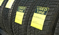High Quality Casings Truck Tire for Sale 295/75R22.5 Truck Tires and Passenger Car Tires