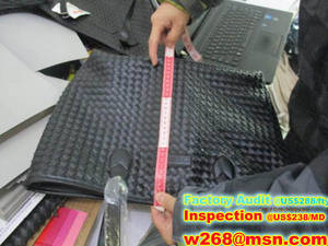 Wholesale china kitchenware: Garment Inspection | Garment Preshipment Inspection