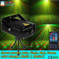 auto light: Sell Mini Laser Lights Twinkling Star Auto Sound with remote control